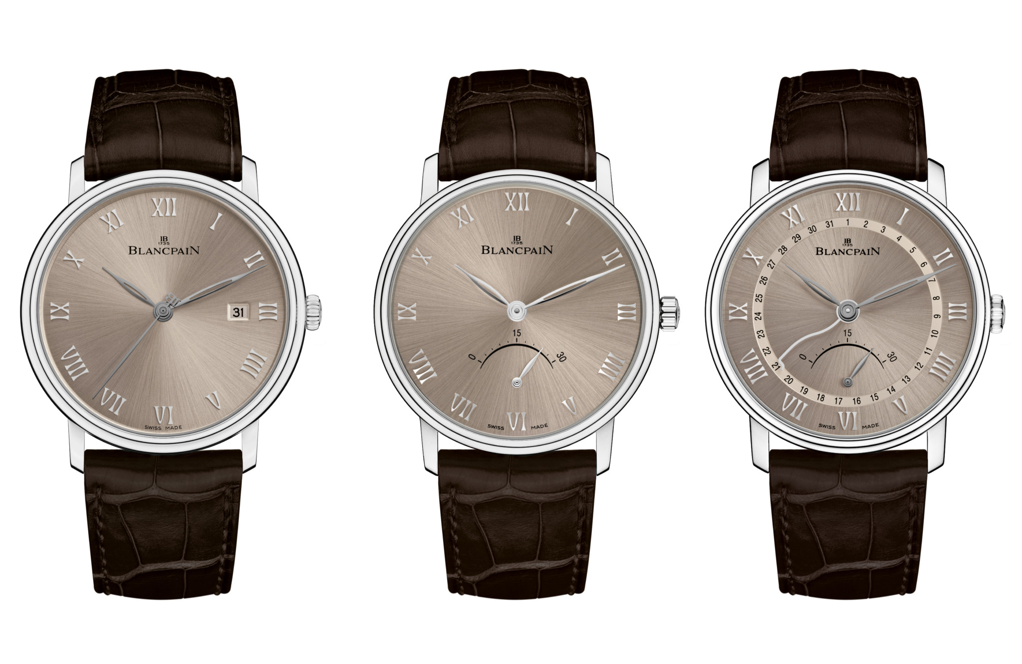 blancpain-champagne-collection