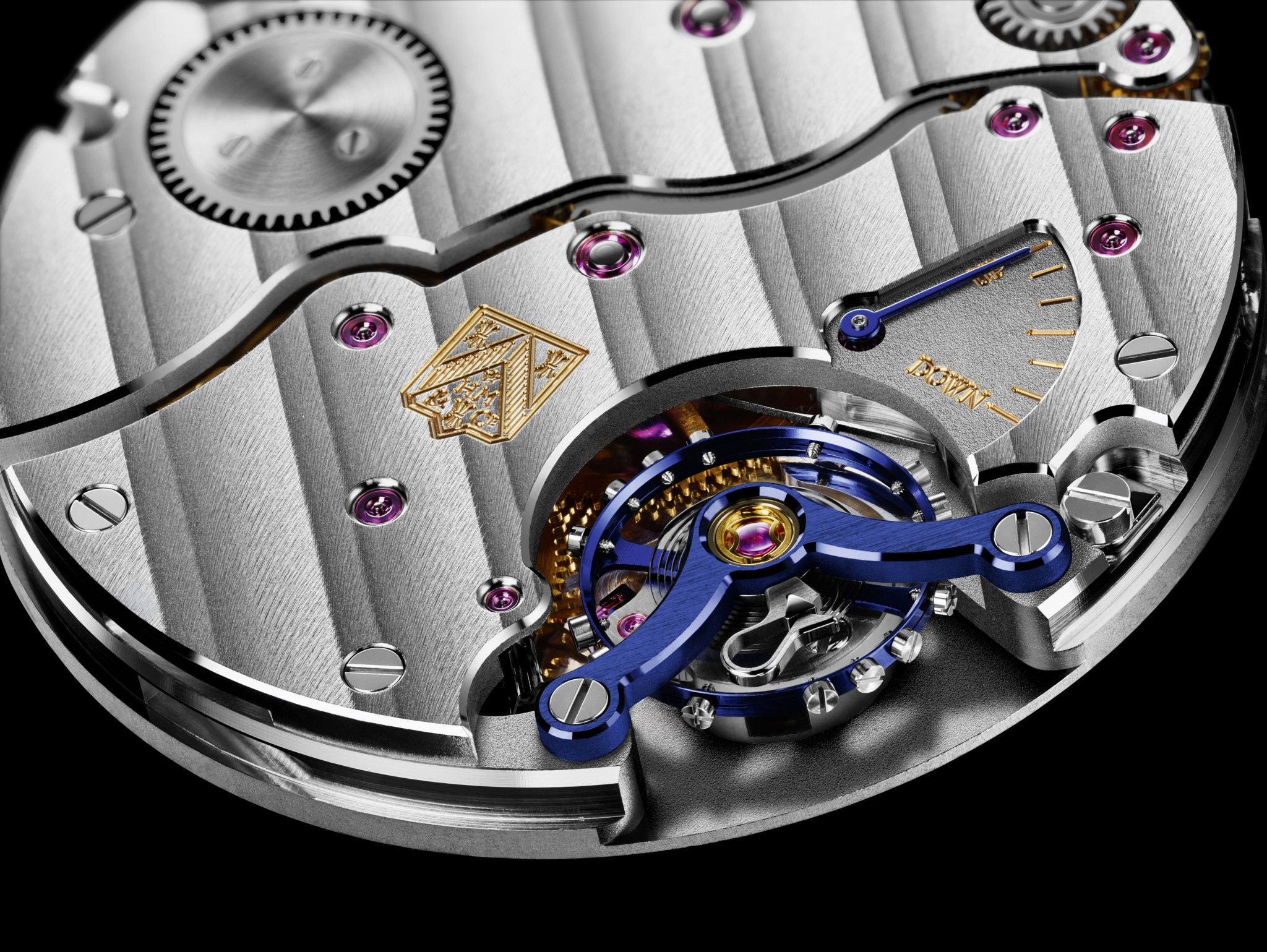 breguet-h-_moser_a_cie-_in-house_hand-wound_small_seconds_calibre