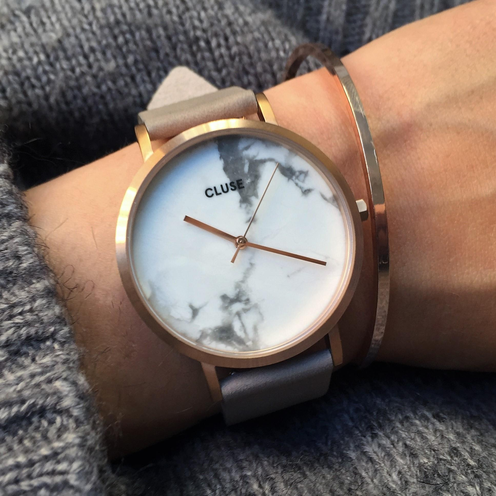 cluse-watches