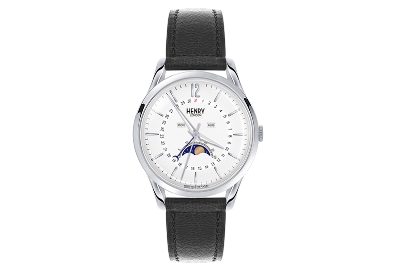 henry-london-moonphase-2