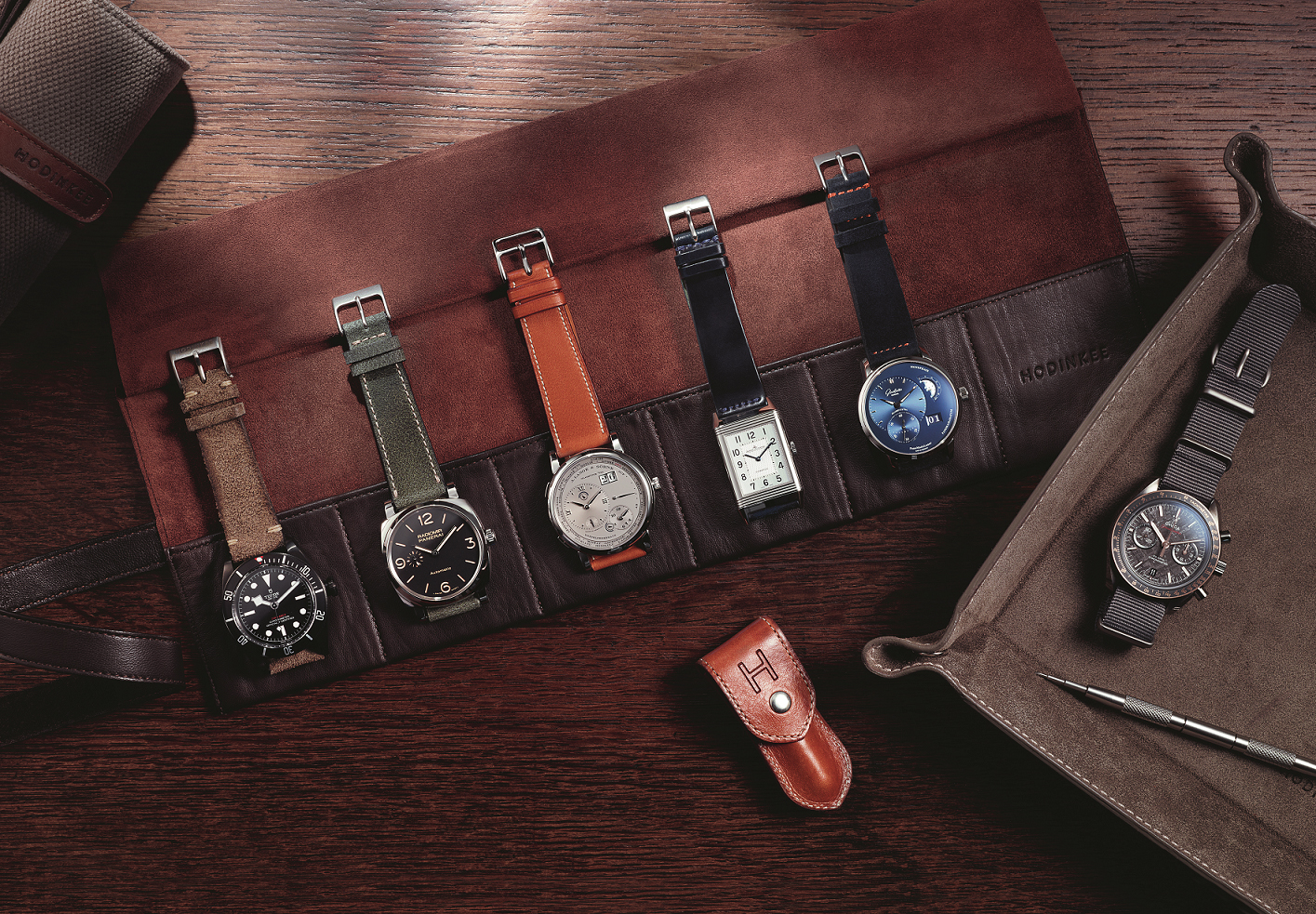 hodinkee-straps-and-watches