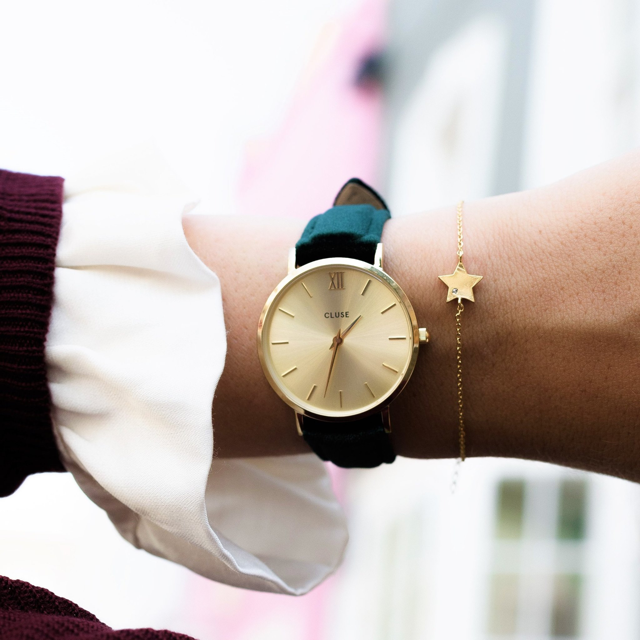 cluse-watches-2