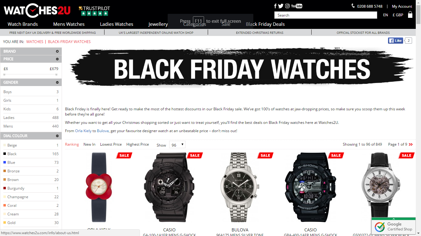 watches2u-black-friday