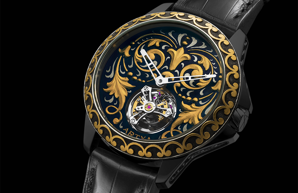 artya-sculpted-gold-tourbillon
