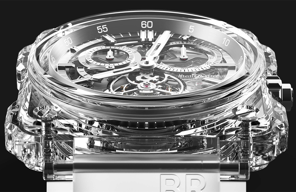 The Big Watch Shop launches dedicated online store - WatchPro