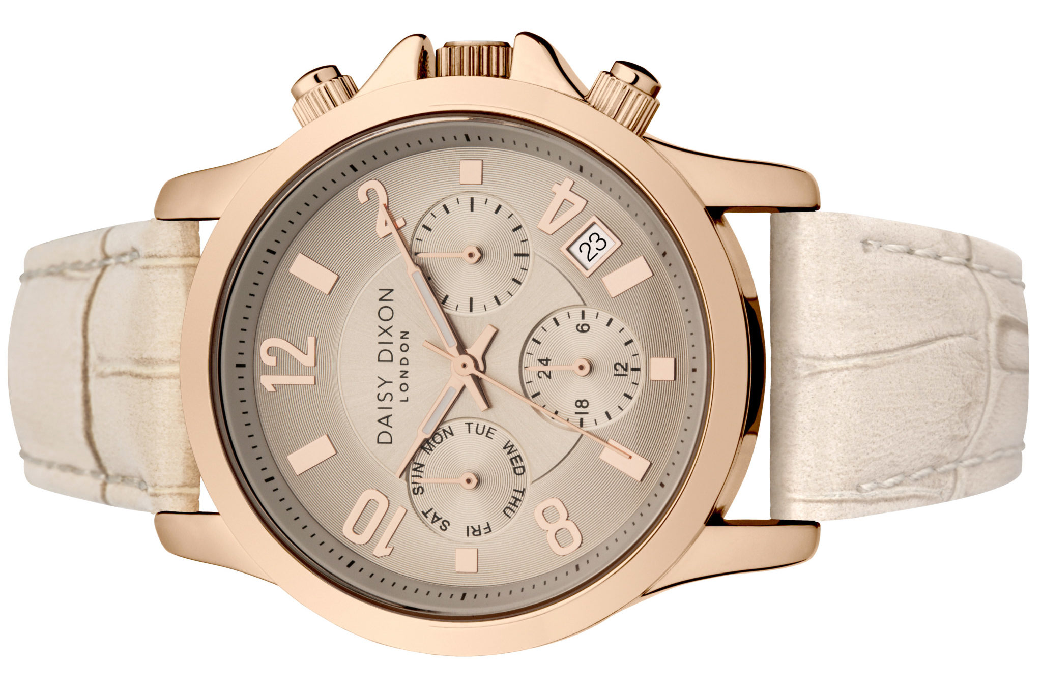 HIGHLY COMMENDED  Ladies  Watches of the Year be387b0bb306