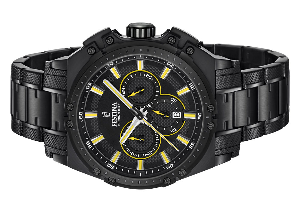 281d902e9d7 HIGHLY COMMENDED  Sports Activity Watches of the Year