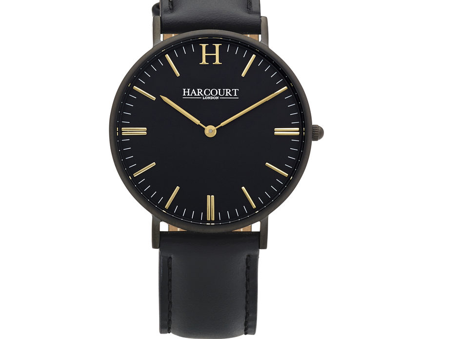 harcourt-watches-the-royal-t