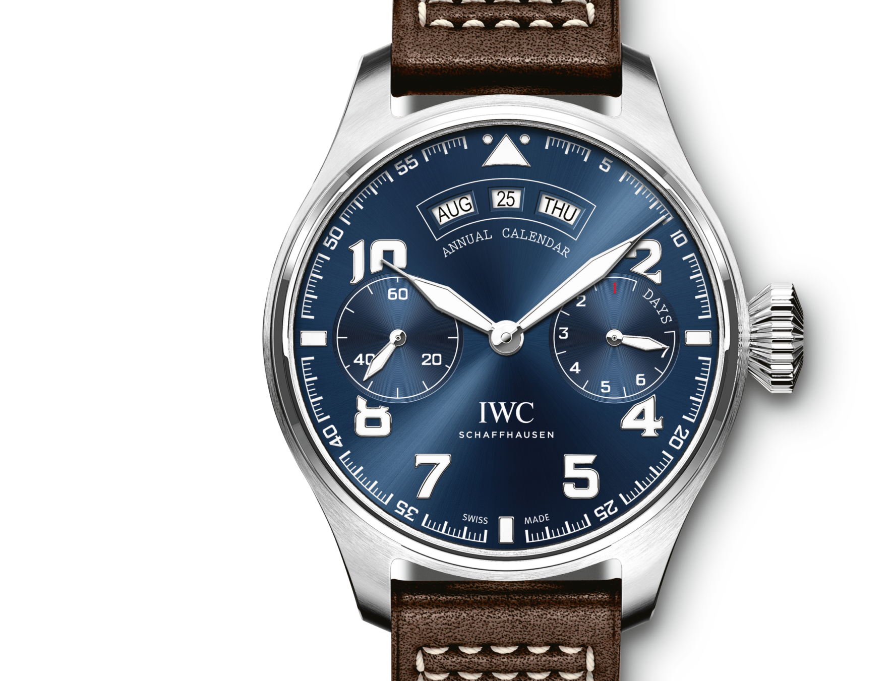 iwc-big_pilot_s_watch_annual_calendar_edition_le_petit_prince_blue
