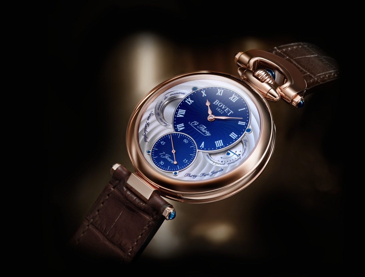 t b men luxury pin pinterest v e s o watches bovet