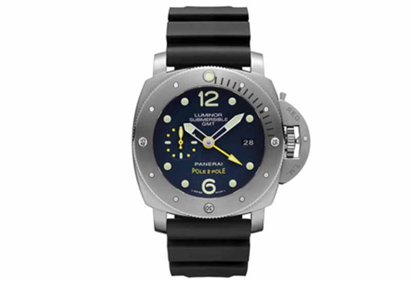 officine-panerai-polar-watch