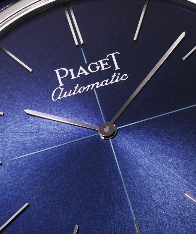 piaget-altiplano-60-collection-1