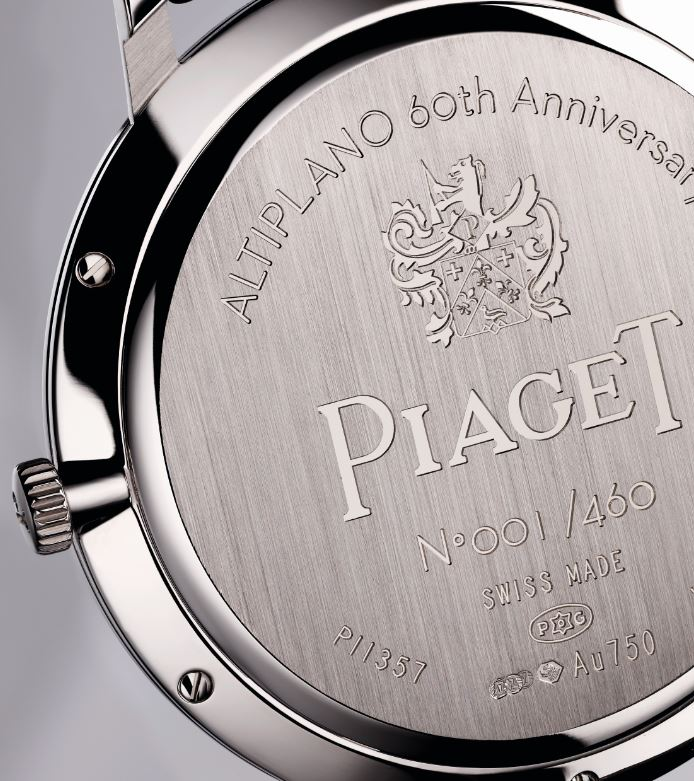 piaget-altiplano-60-collection-2