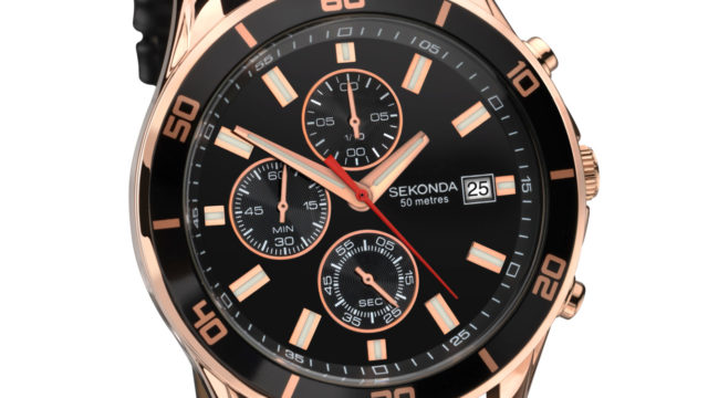 sekonda-night-fall-chronograph
