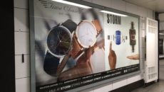 storm-london-oxford-st-station