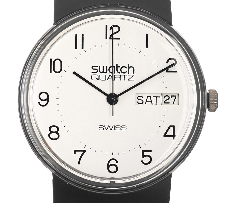swatch-gb701-early-sample-prototype