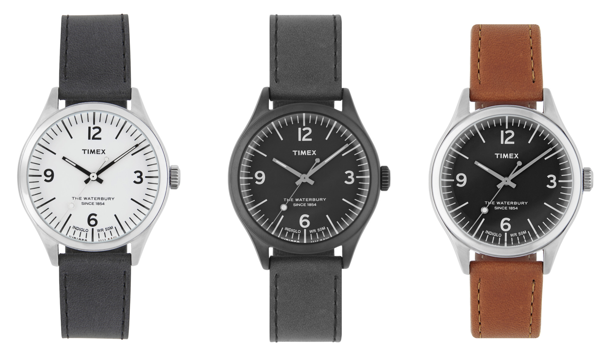 timex-waterbury-mr-porter