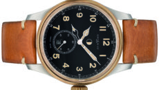 1858-collection_automatic-utc_116479
