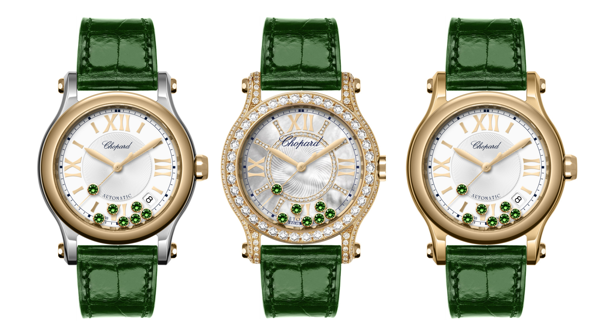 chopard-harrods-happy-sport