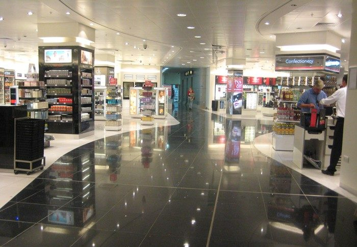 Duty_free_Jersey_airport