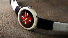 h-moser-cie-mad-swiss-cheese-watch