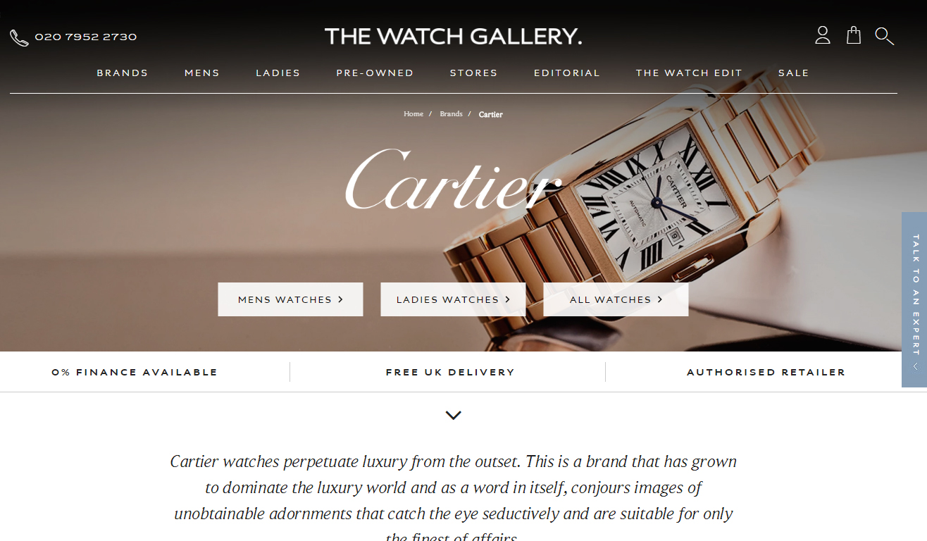 the-watch-gallery-online