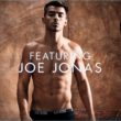 Joe-Jonas-2017-GUESS-Underwear