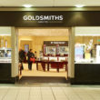 The-recently-refurbished-Goldsmiths-showroom-in-Glasgow-1