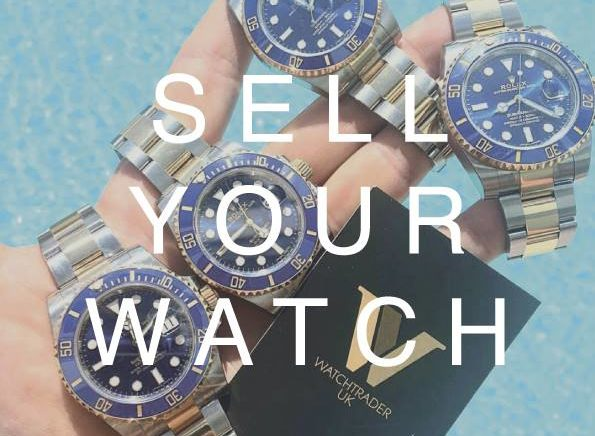 WatchTraderUK