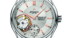 Atlantic Luso 888