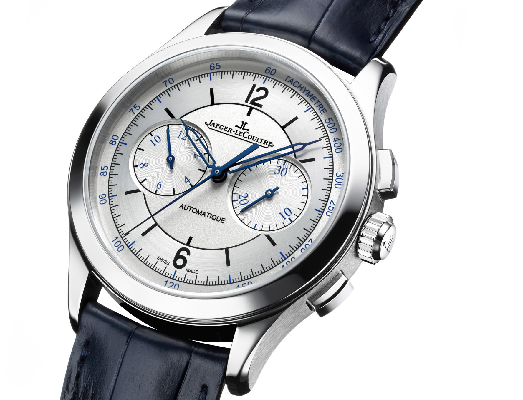 Jaeger-LeCoultre Master Chronograph_profile