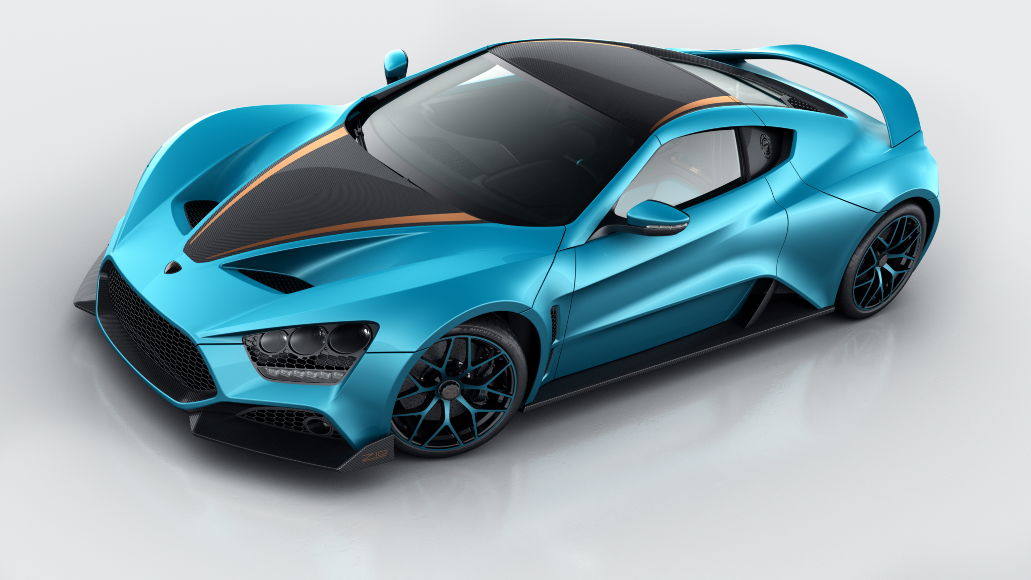 Zenvo 10th Anniversary Edition_01