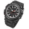 casio g shock basel 17