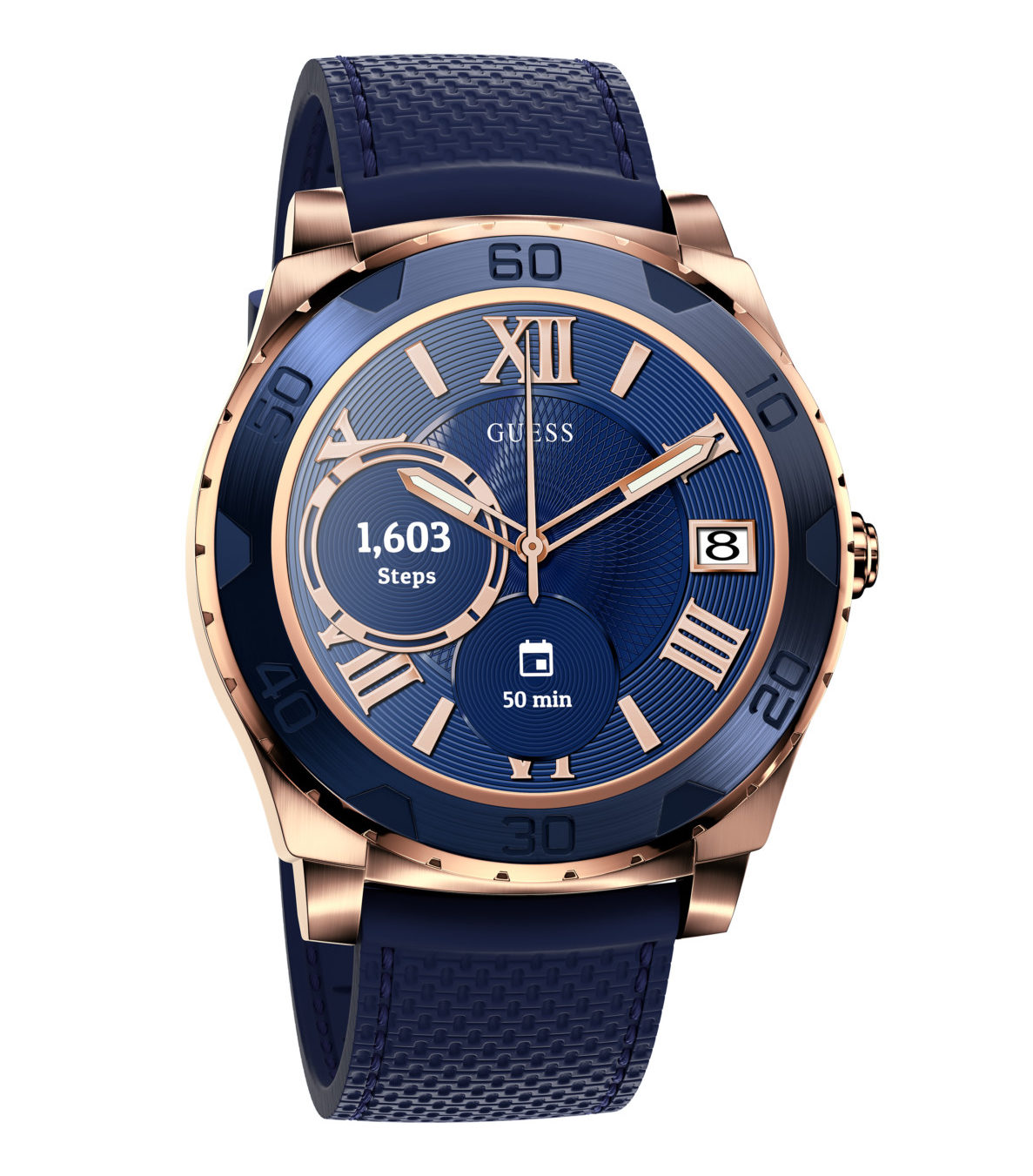 AndroidWear_CONNECT_Mens_Blue-RG