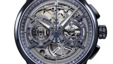 Masterpiece Chronograph Skeleton £5,885 MP6028_PVC01_002_1