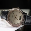 pictures-hi-res-new-toric-chronometre_1