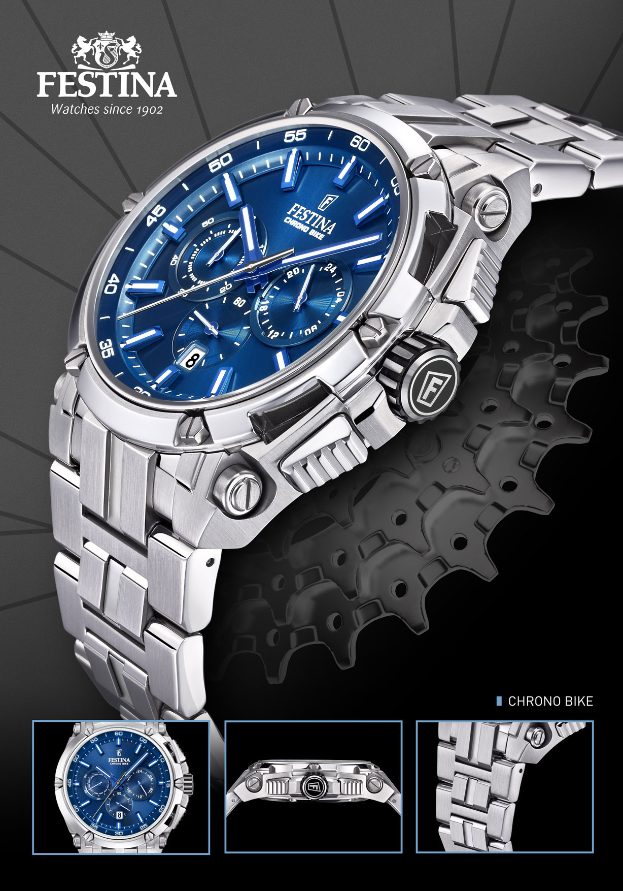 CHRONO BIKE ART 20327_3 70X100 copia