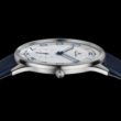 Jean Marcel Somnium ultra thin mechanical timepiece.