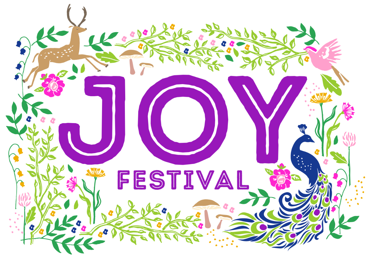 Joy-2017-new-logo-rgb-lrg