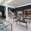 The Mappin & Webb showroom in Glasgow - lower floor (2)