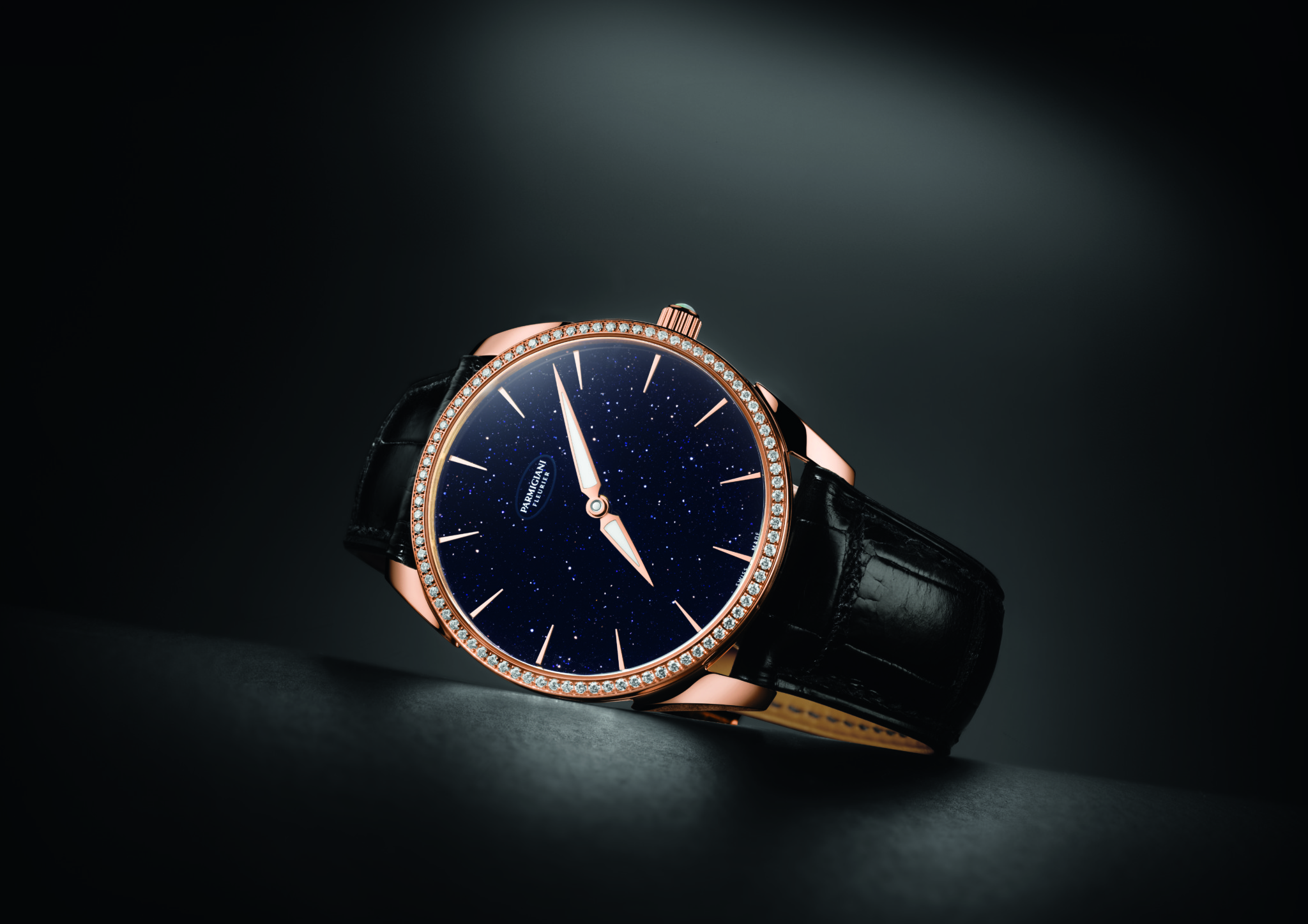 pictures-hi-res-tonda-1950-rose-gold-set-aventurine-bleue-galaxy_1