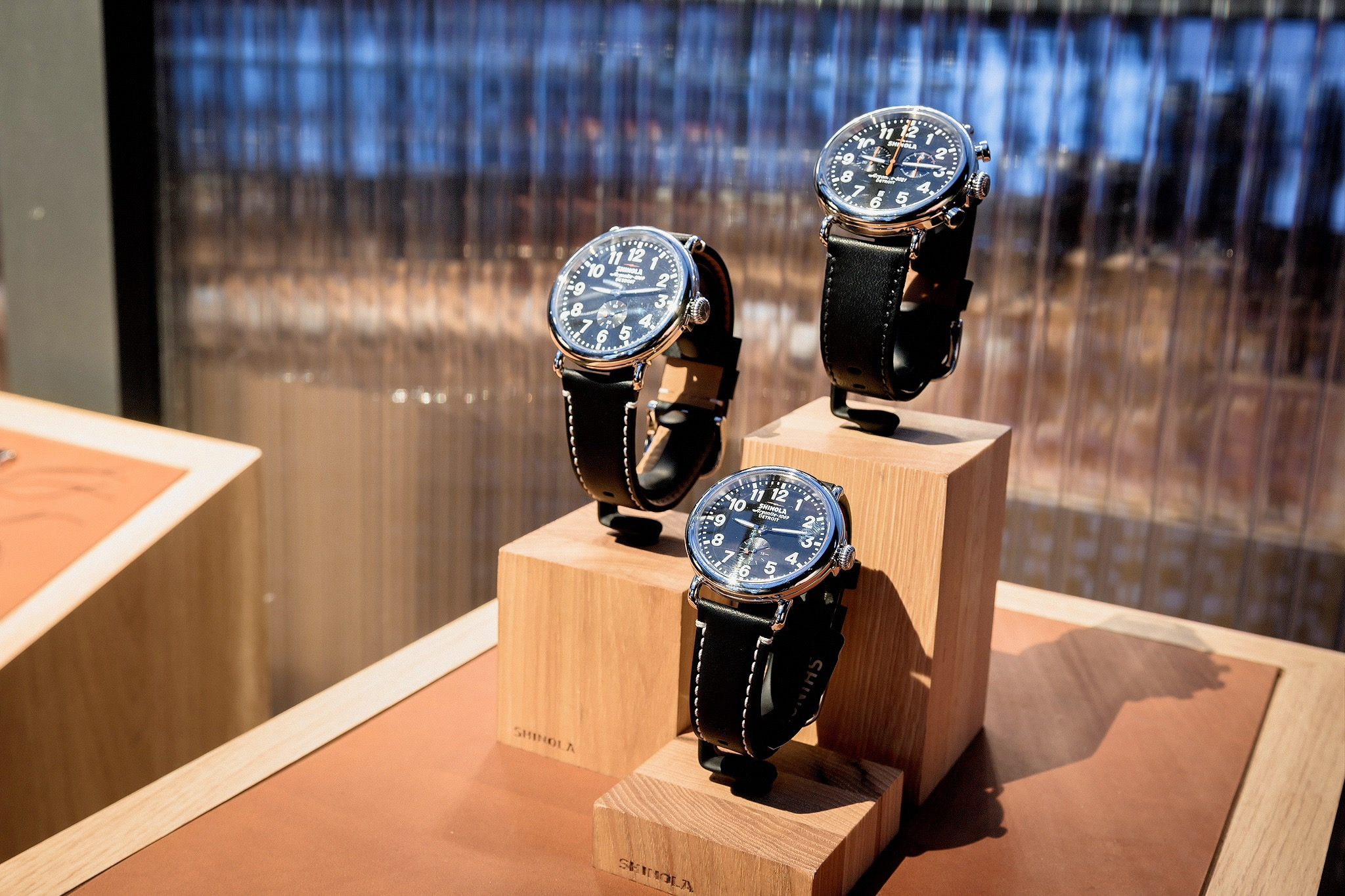 shinola_dw_eve011