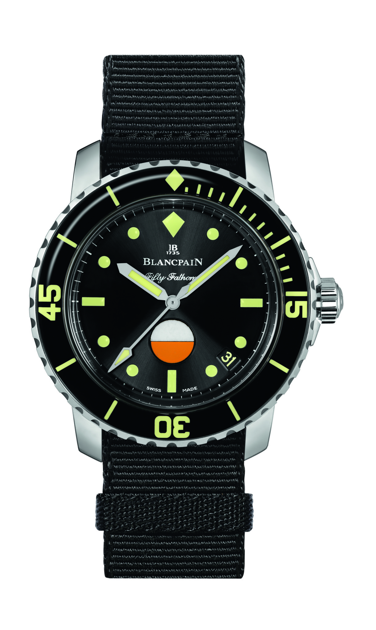 blancpain_onlywatch_face