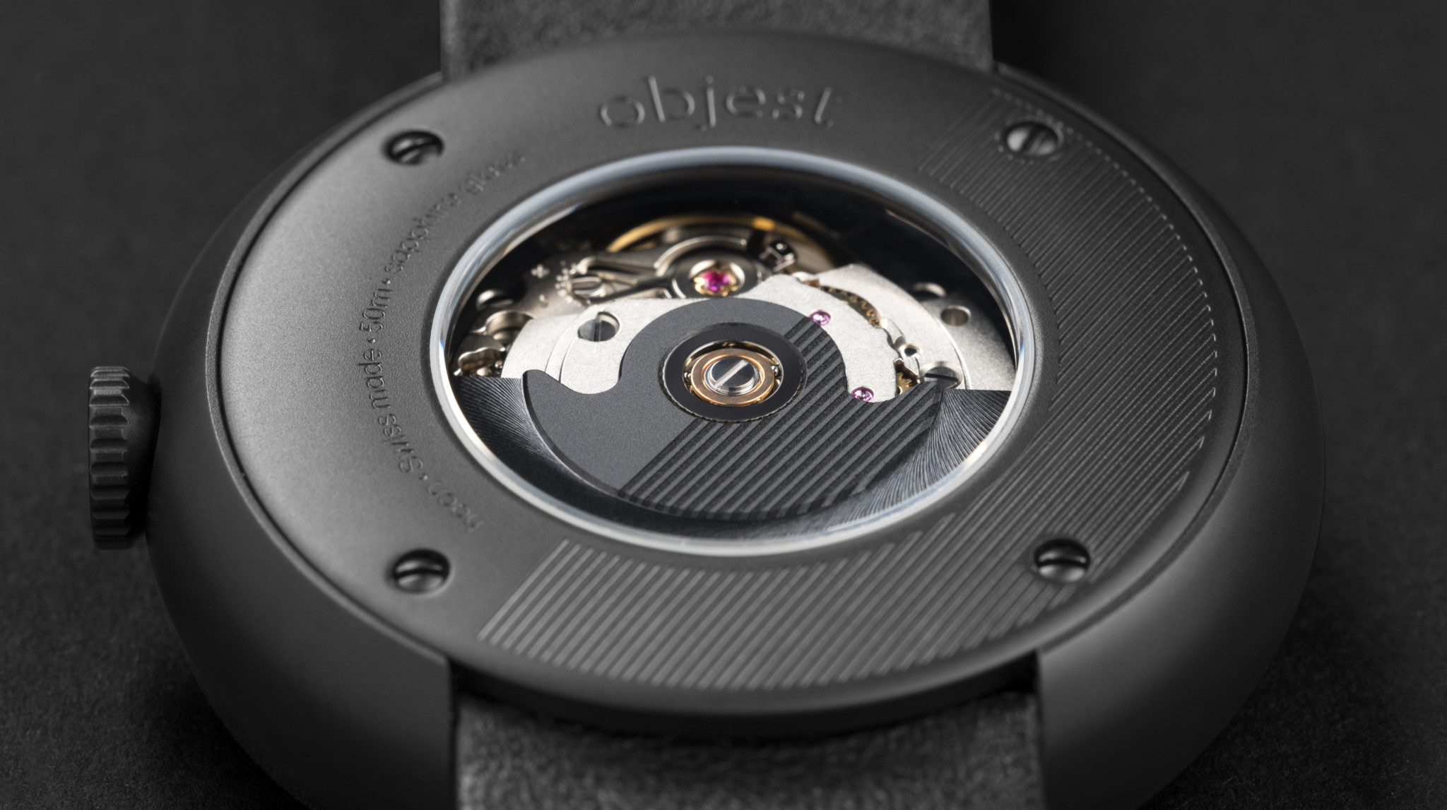 objest-black-automatic-watch-rotor