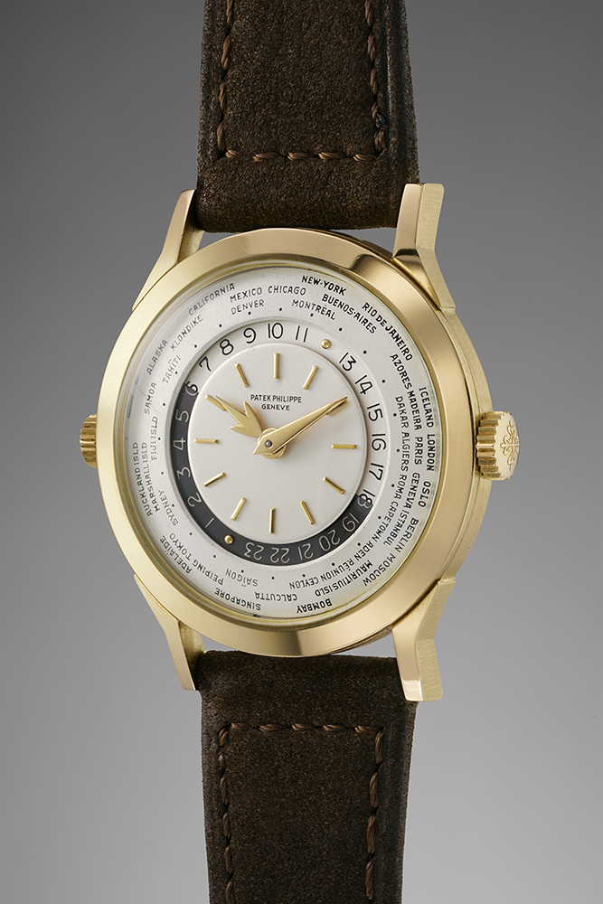 sample of letter of recommendation three and complicated patek philippes at next 2523