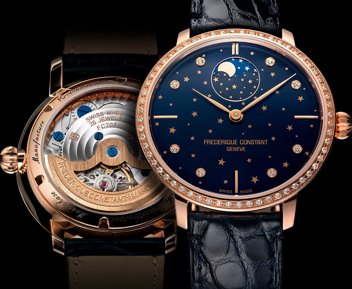 FC-Slimline-Moonphase-Stars-Duo