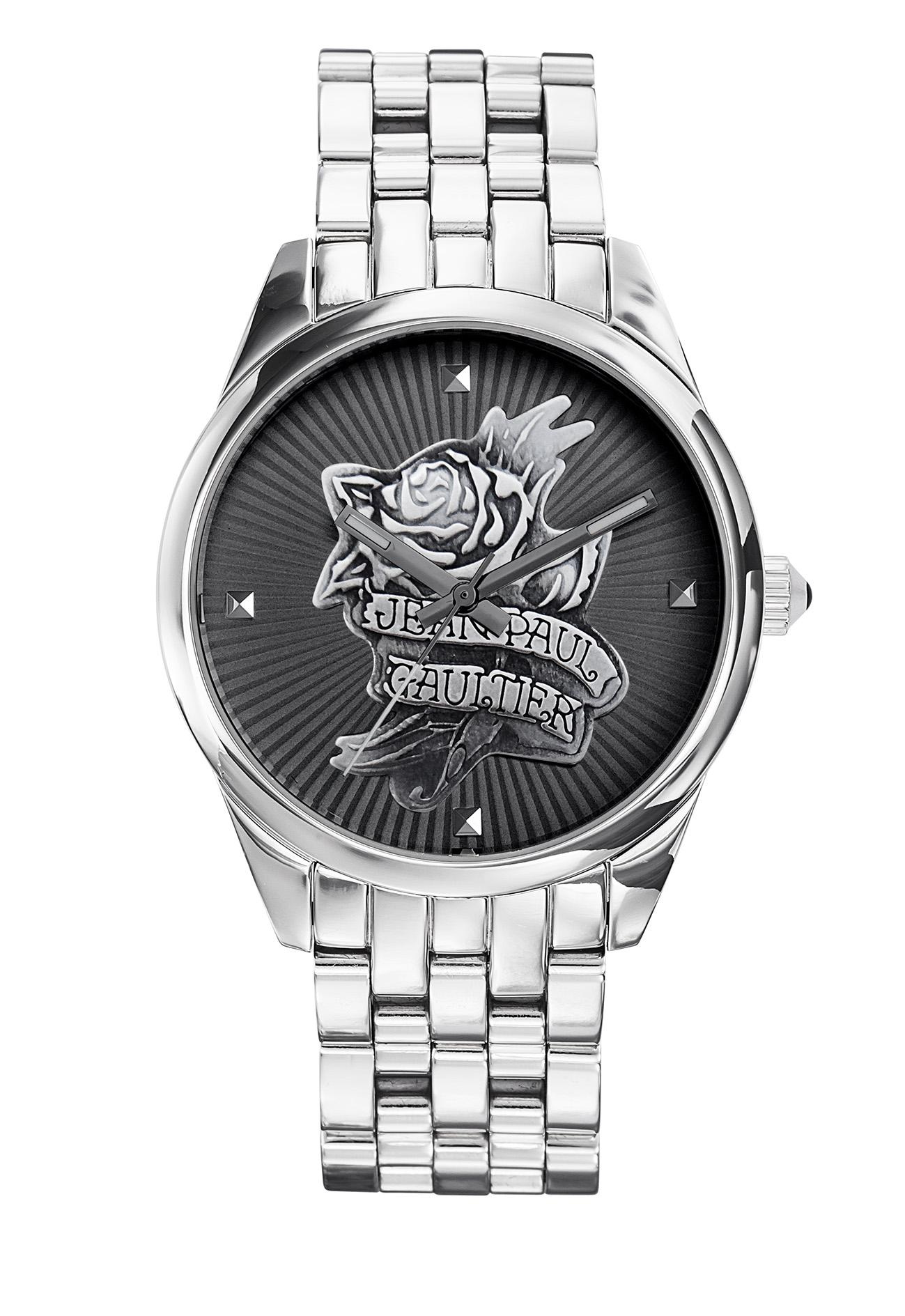 Jean Paul Gaultier watches