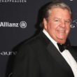 Johan Rupert, chairman of Richemont (Getty Images).