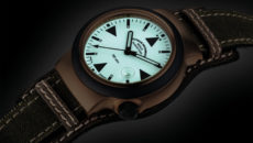 Muehle-Glashuette_S.A.R. Rescue-Timer Bronze_M1-41-07-NB_Image