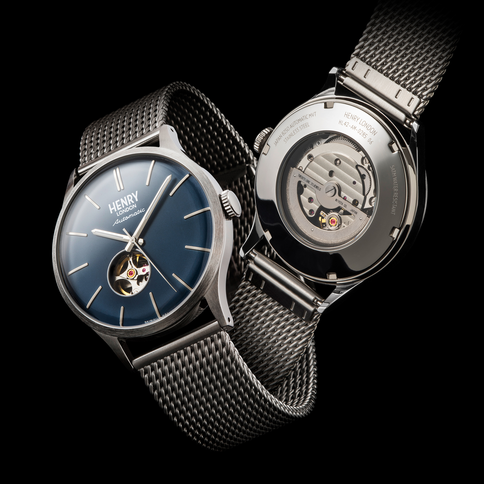 Automatic Collection_HL42-AM-0285